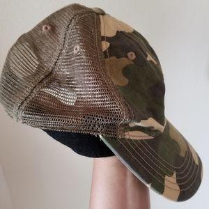 Carhartt Accessories - 💜 Carhartt | Hat